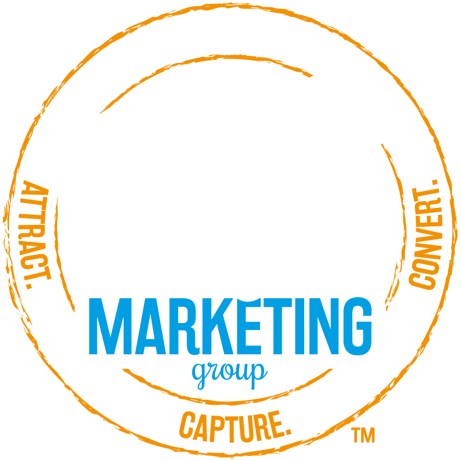 Rouge Gorge Studio - RGS Marketing Group™